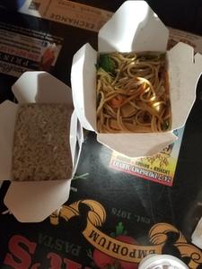 golden china gadsden al
